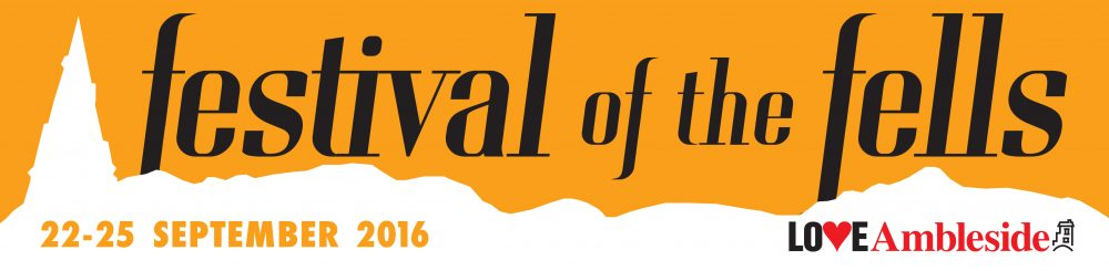 Festival of the fells