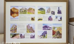Great Gable pages